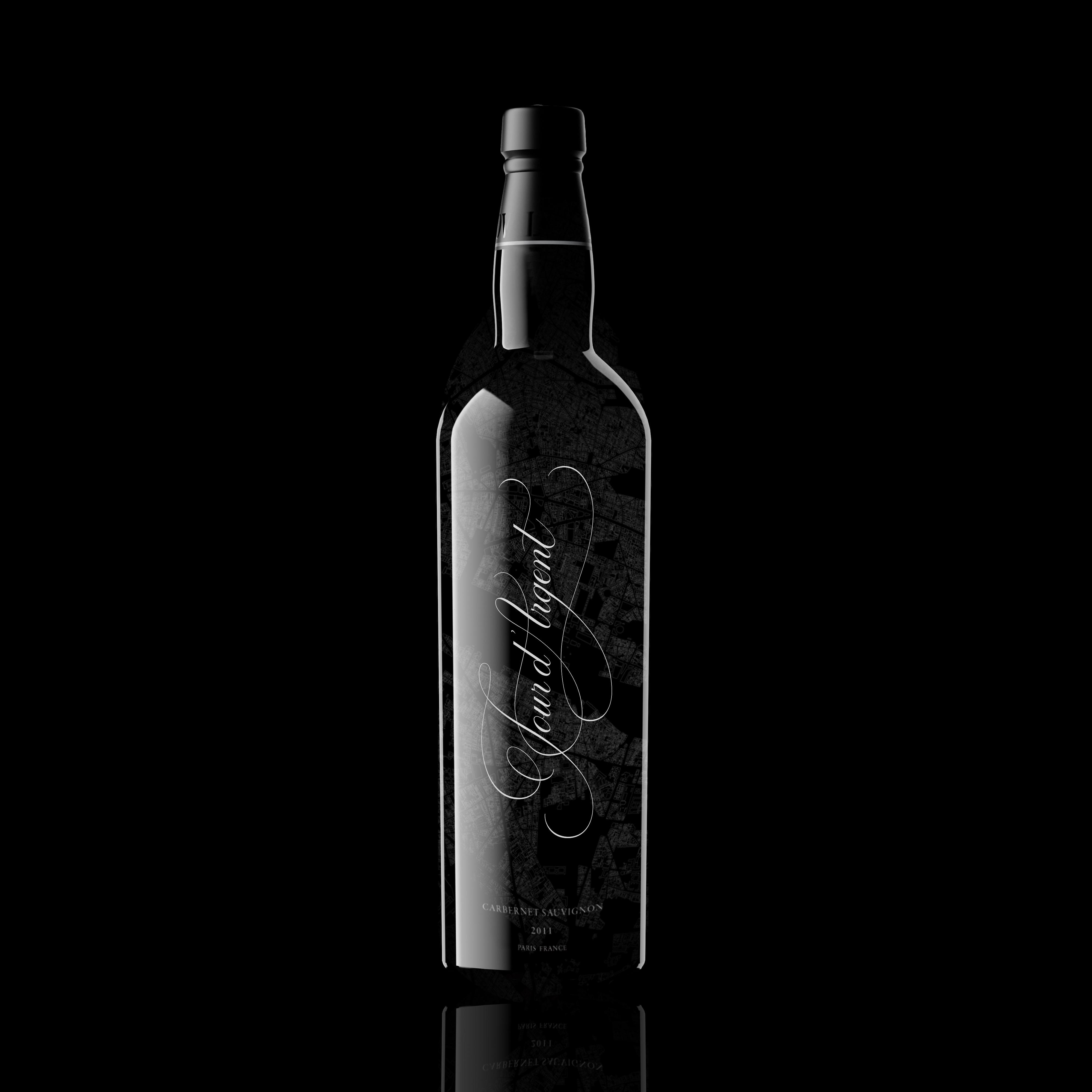 tourd-argent-wine